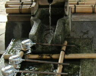 water-img01
